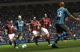 Dream League Soccer Crack + License Key Free Download