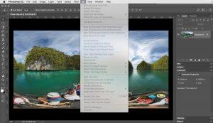 Adobe Photoshop CC 2020 Crack + License Key Free Download