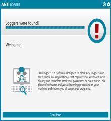 Abelssoft AntiLogger Crack + License Key Free Download