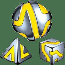 Altair Embed Crack + License Key Free Download
