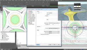Autodesk AutoCAD Civil 3D Crack + License Key Free Download