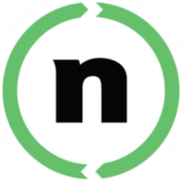 Nero BackItUp 2020 Crack + License Key Free Download