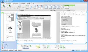 Abelssoft Screen Photo  Crack + License Key Free Download