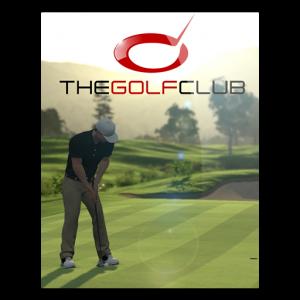 The Golf Club Crack + License Key Free Download