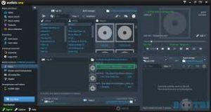 Audials Tunebite 2020 Crack + License Key Free Download