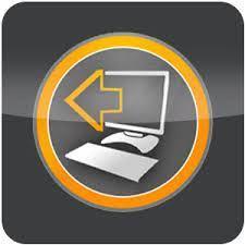 Ashampoo Uninstaller Crack + License Key Free Download