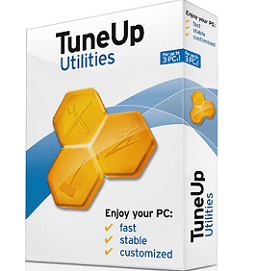 TuneUp Utilities 2020 Crack + License Key Free Download