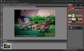 Adobe Photoshop Elements Crack + License Key Free Download