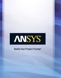 ANSYS Additive Crack + License Key Free Download