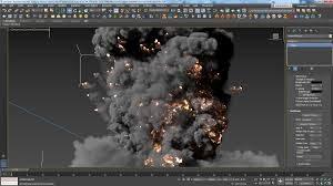 Autodesk MotionBuilder Crack + License Key Free Download
