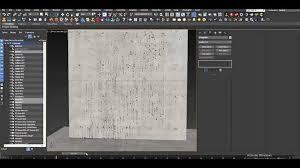 Autodesk 3ds Max Crack + License Key Free Download