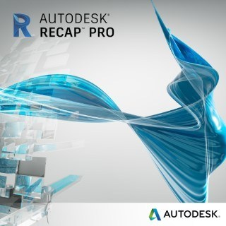 Autodesk ReCap 360 Pro 2020 Crack + License Key Free Download