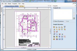 VERO ALPHACAM Crack + License Key Free Download