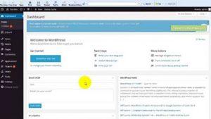 Asmw PC Optimizer Pro Crack + License Key Free Download
